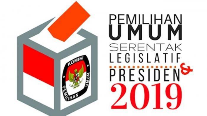 Logistik Pemilu dan Pilpres 2019 Untuk Bengkalis Masih Kurang