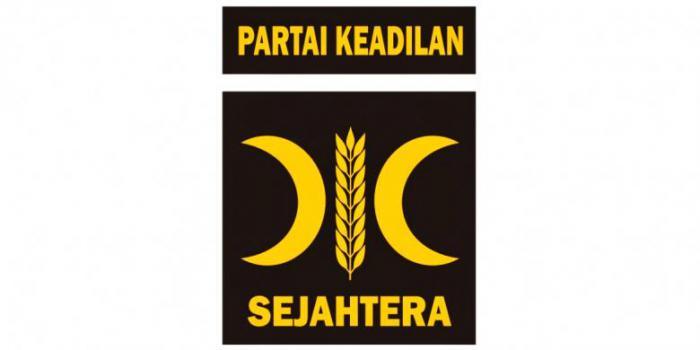 Partai PKS Diatas Angin, Klaim Menangi 54 Persen Pilkada Serentak 2017 Termasuk Pekanbaru Riau