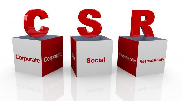 LHB: Kepedulian Perusahaan di Bengkalis Laksanakan Program CSR Kurang