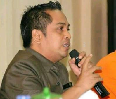 Positif Ada Sarden Kaleng Mengandung Cacing, DPRD Meranti Minta Pihak Terkait Perketat Pengawasan