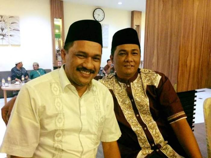 DPRD Ajak Semua Pihak Sukseskan Pilkades Serentak