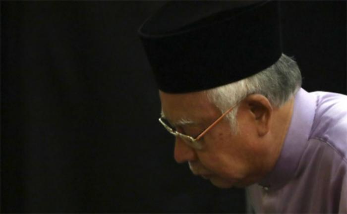 Mahathir Bentuk Satgas Ungkap Kasus Korupsi 'Rp64 Triliun' di 1MDB Malaysia