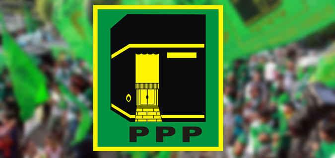 Firman: Besok, PPP Bengkalis Daftar Bacaleg ke KPU