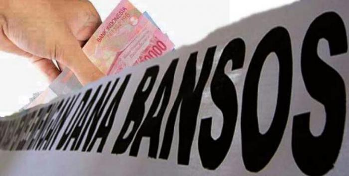 Penyidik Polda Riau Periksa 55 Orang Saksi Korupsi Bansos Bengkalis