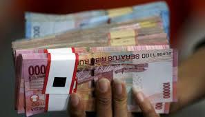 Pemerintah Janji Naikkan Dana Parpol dan Gaji Kepala Daerah