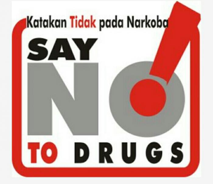 Sanksi Pecat Menanti Oknum PNS dan Honorer Tersandung Kasus Narkoba