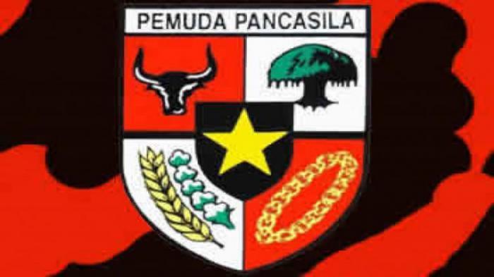 Desak Mundur, Kader PP Bengkalis Datangi Rumah Ketua MPC